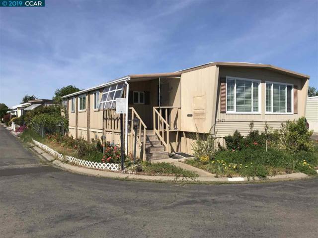 7467 Albezzia Ln, Sacramento, CA 95828 (#40861087) :: Armario Venema Homes Real Estate Team