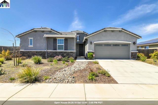 2467 Pillsbury Rd, Manteca, CA 95337 (#40861127) :: Armario Venema Homes Real Estate Team