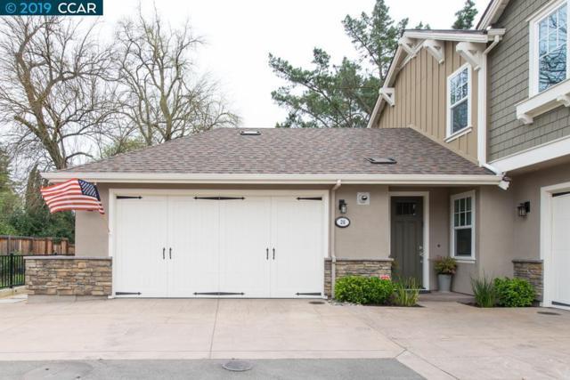 26 Brookstone Ln, Danville, CA 94526 (#40861281) :: Armario Venema Homes Real Estate Team