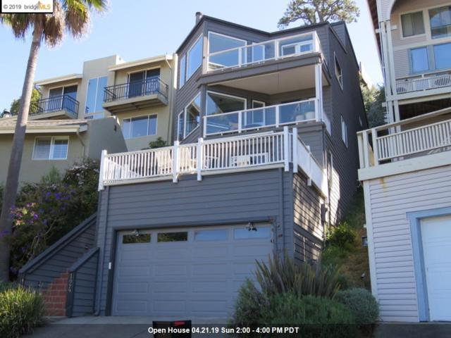 124 Bishop Ave, Richmond, CA 94801 (#40861429) :: The Grubb Company