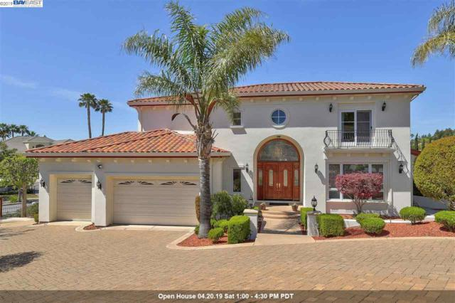 44620 Highland Place, Fremont, CA 94539 (#40861472) :: The Grubb Company