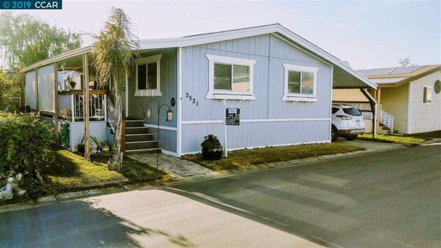 3521 Alcott Cir #132, Bethel Island, CA 94511 (#40861543) :: Armario Venema Homes Real Estate Team