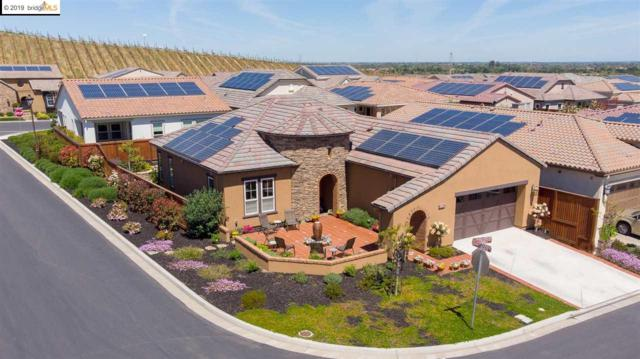1661 Chianti Ln, Brentwood, CA 94513 (#40861647) :: Armario Venema Homes Real Estate Team