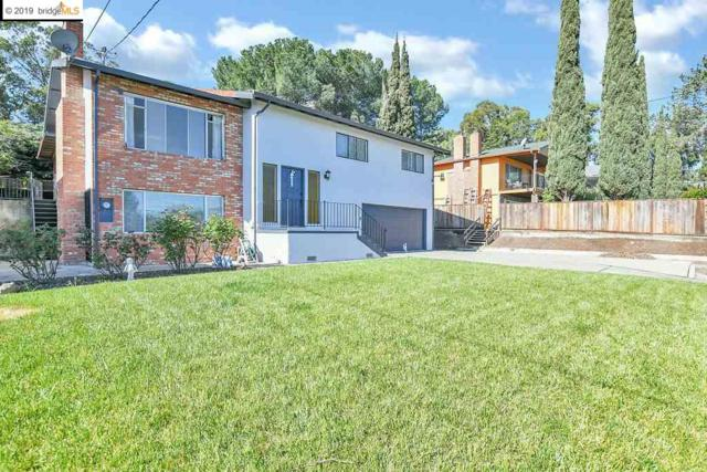 8 Hill St, Bay Point, CA 94565 (#40861707) :: The Grubb Company