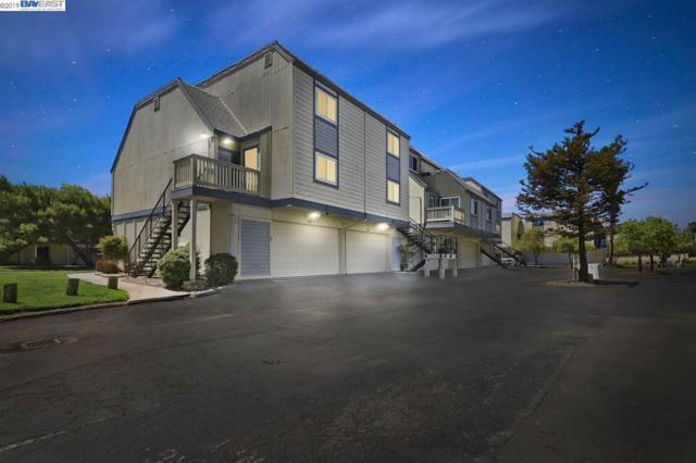 3660 Wells Rd, Oakley, CA 94561 (#40861714) :: The Grubb Company