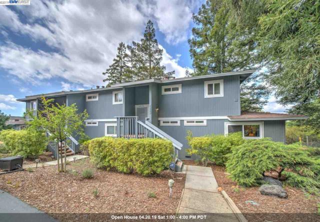 2294 D St, Hayward, CA 94541 (#40861722) :: The Grubb Company