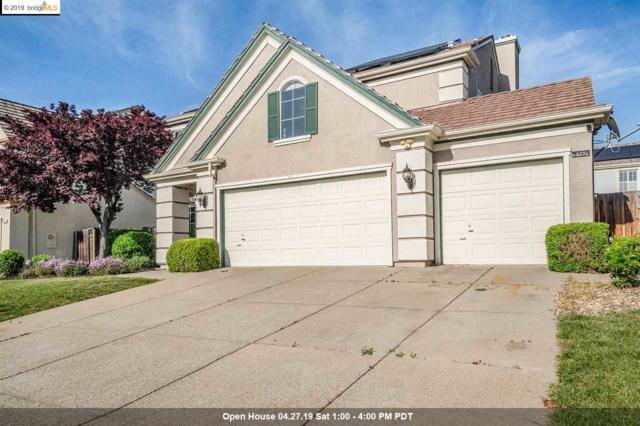 521 Burwood Way, Antioch, CA 94509 (#40861789) :: Armario Venema Homes Real Estate Team