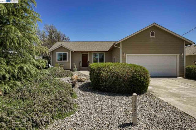 16972 Greenridge Rd, LOWER LAKE, CA 95467 (#40861842) :: The Grubb Company