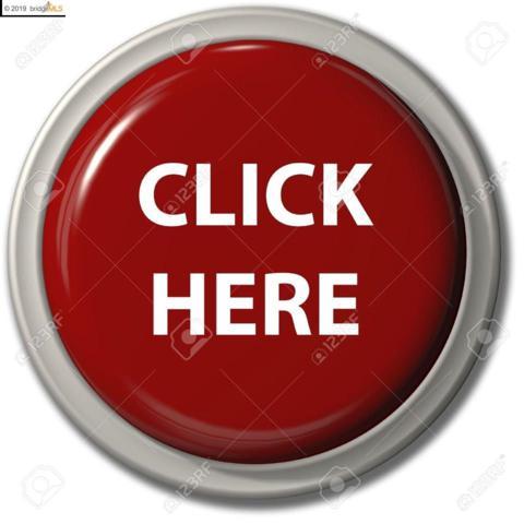 2575 Railroad Avenue, Pittsburg, CA 94565 (#40861878) :: Armario Venema Homes Real Estate Team