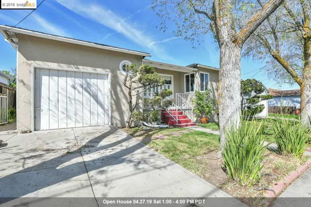 38 Panoramic Ave, Pittsburg, CA 94565 (#40861909) :: Blue Line Property Group