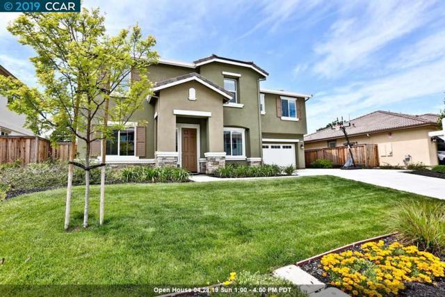Concord, CA 94519 :: J. Rockcliff Realtors