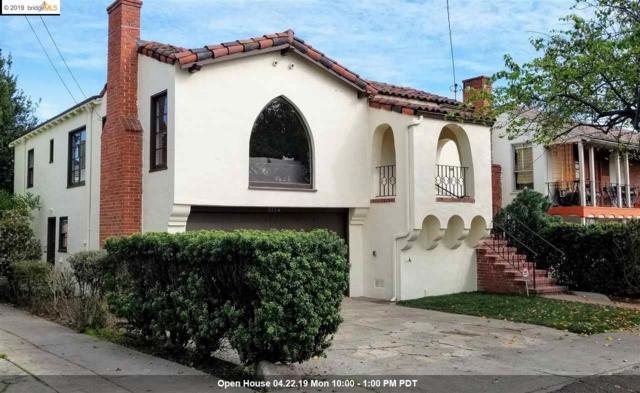3114 Hyde St, Oakland, CA 94601 (#40861947) :: The Grubb Company