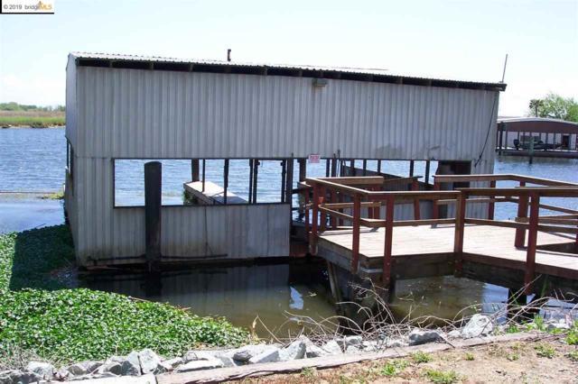 4080 Windsweep Rd, Bethel Island, CA 94511 (#40862002) :: Armario Venema Homes Real Estate Team