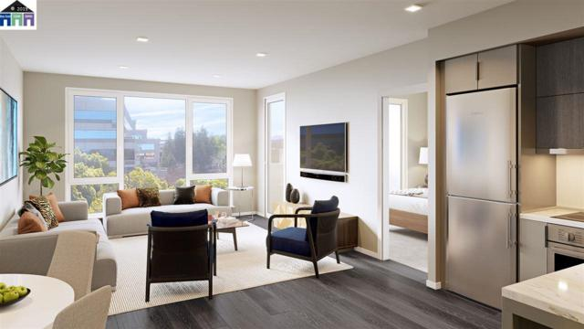 1605 Riviera Avenue #410 #410, Walnut Creek, CA 94596 (#40862080) :: Armario Venema Homes Real Estate Team