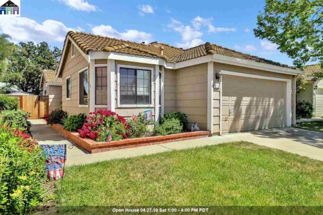 810 Santa Fe Ct, Oakley, CA 94561 (#40862377) :: Blue Line Property Group