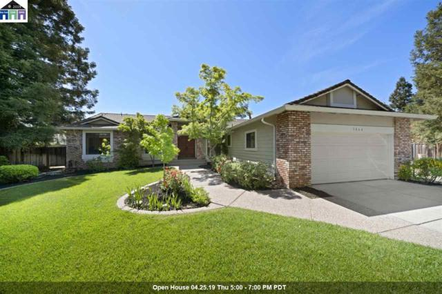 1864 Ellard, Concord, CA 94521 (#40862415) :: Blue Line Property Group
