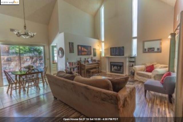 1682 Somerset Pl, Antioch, CA 94509 (#40862428) :: Blue Line Property Group