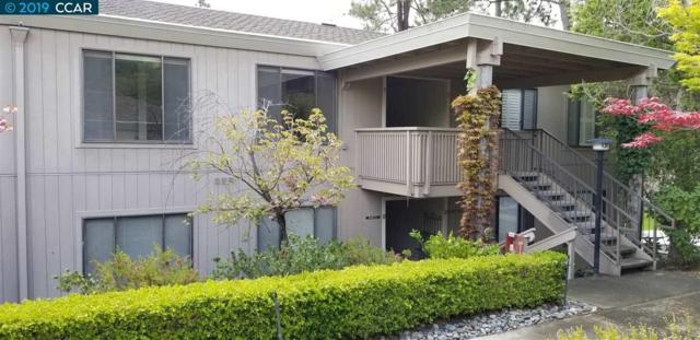 1317 Leisure Ln #9, Walnut Creek, CA 94595 (#40862495) :: Blue Line Property Group
