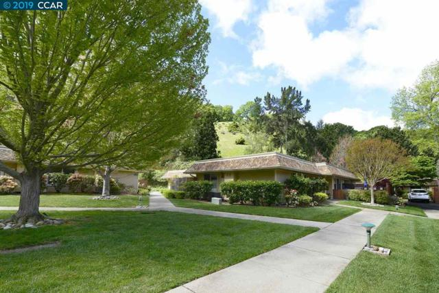 2161 Ptarmigan Dr. #4, Walnut Creek, CA 94595 (#40862516) :: Blue Line Property Group