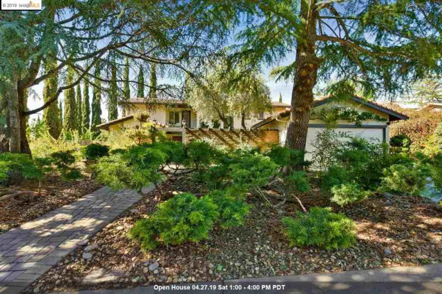 3308 Valley Vista Rd, Walnut Creek, CA 94598 (#40862543) :: Blue Line Property Group