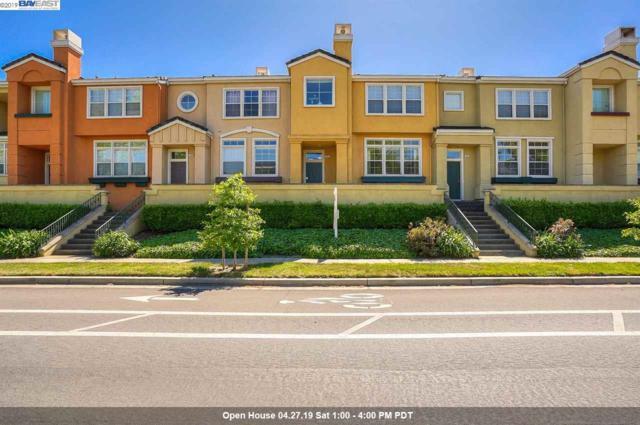3452 Hart Cmn, Fremont, CA 94538 (#40862559) :: Blue Line Property Group