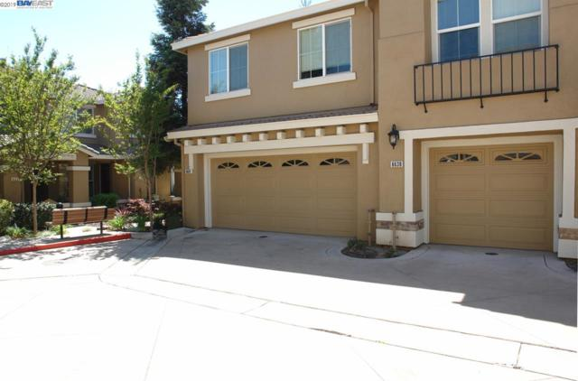 6634 Forget Me Not, Livermore, CA 94551 (#40862890) :: The Grubb Company
