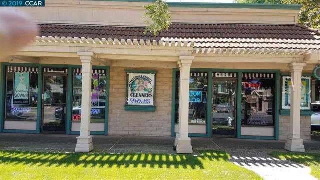 Danville, CA 94526 :: The Grubb Company