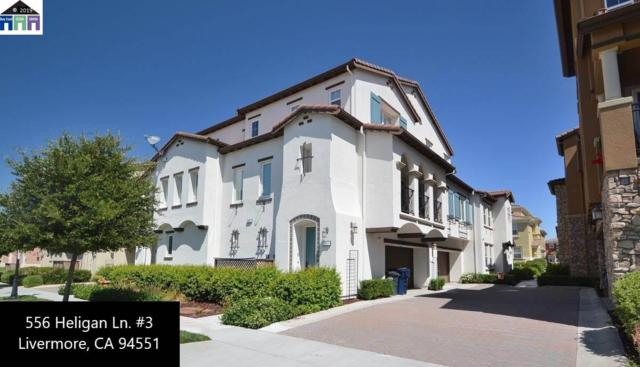 556 Heligan #3, Livermore, CA 94551 (#40864421) :: The Grubb Company