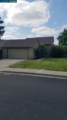 749 Valley Green Dr, Brentwood, CA 94513 (#40864602) :: The Grubb Company