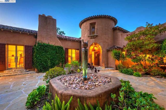 3 Sky Castle Rd, Pleasanton, CA 94588 (#40864830) :: Armario Venema Homes Real Estate Team