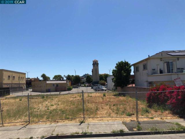 2432 22nd Street, San Pablo, CA 94806 (#40865443) :: The Grubb Company