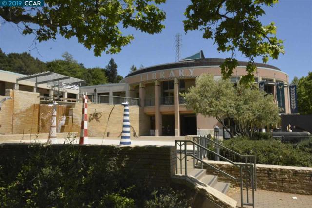 1 Alta Vista Drive, Orinda, CA 94563 (#40865777) :: Armario Venema Homes Real Estate Team