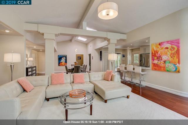 1999 Oak Park Blvd, Pleasant Hill, CA 94523 (#40866289) :: Armario Venema Homes Real Estate Team