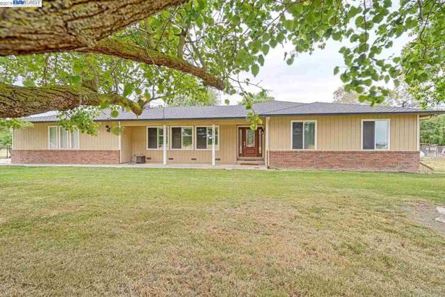 7181 Country Rd, Stockton, CA 95215 (#40866323) :: Armario Venema Homes Real Estate Team
