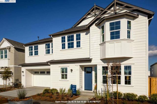 8408 Marine Way, Newark, CA 94560 (#40866325) :: Armario Venema Homes Real Estate Team