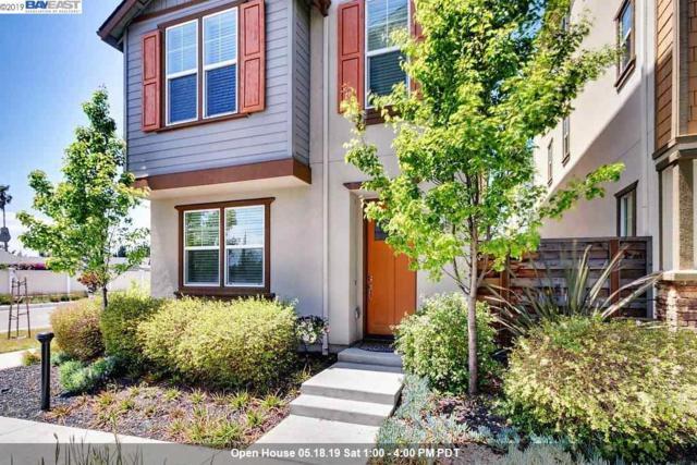 38204 Luma Ter, Newark, CA 94560 (#40866387) :: Armario Venema Homes Real Estate Team