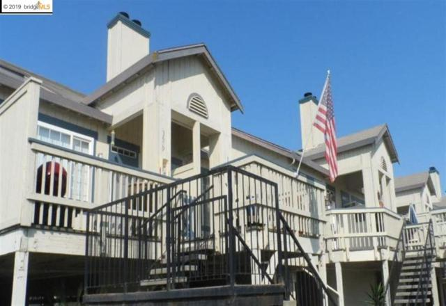 3677 Wells Rd, Oakley, CA 94561 (#40866419) :: The Grubb Company