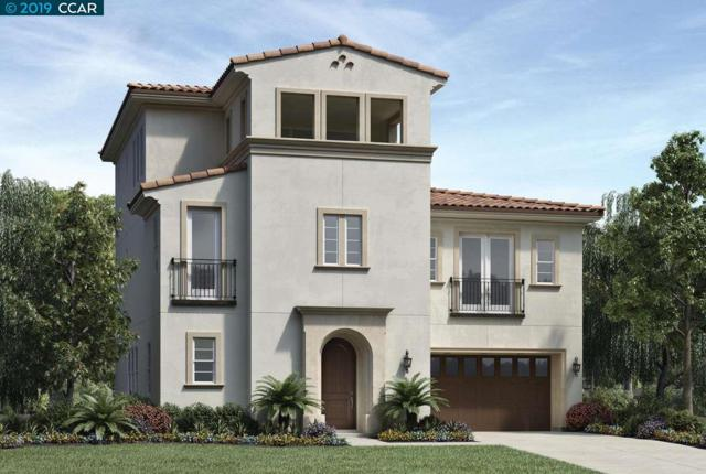 623 Thyme Way, San Ramon, CA 94582 (#40866571) :: The Grubb Company