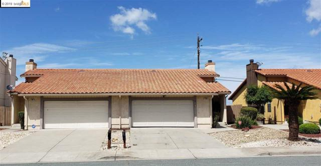 1329 Almondwood Dr, Antioch, CA 94509 (#40866694) :: The Grubb Company