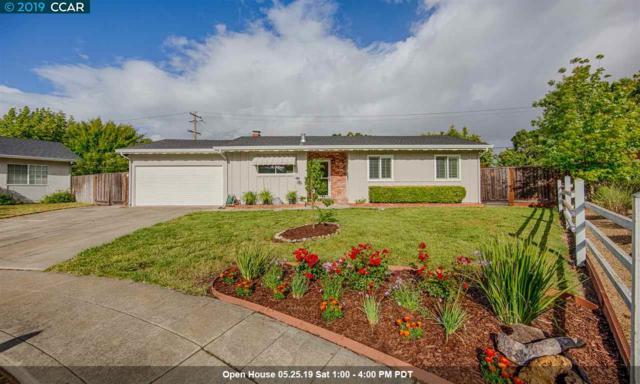7304 Limerick, Dublin, CA 94568 (#40866916) :: Armario Venema Homes Real Estate Team