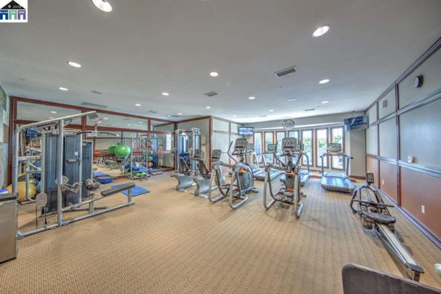 3385 Dublin Blvd #142, Dublin, CA 94568 (#40866937) :: Armario Venema Homes Real Estate Team