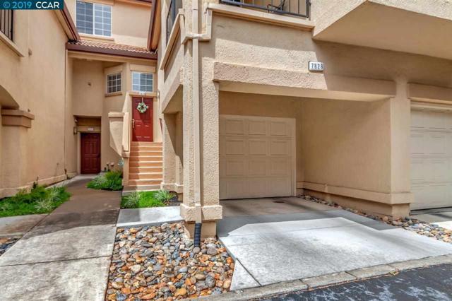 7826 Tuscany Drive, Dublin, CA 94568 (#40866965) :: Armario Venema Homes Real Estate Team