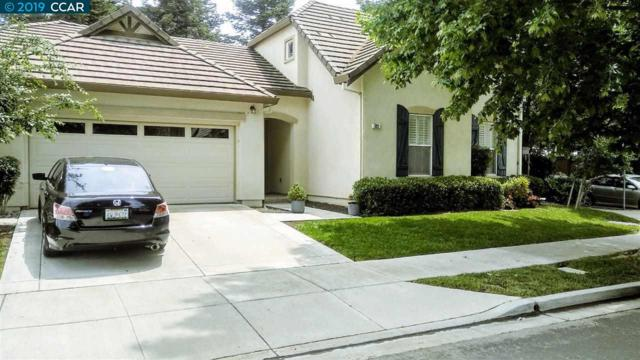 122 Panorama Way, Brentwood, CA 94513 (#40867070) :: The Grubb Company