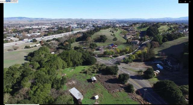 11300 Dublin Canyon Rd, Pleasanton, CA 94588 (#40867262) :: Armario Venema Homes Real Estate Team