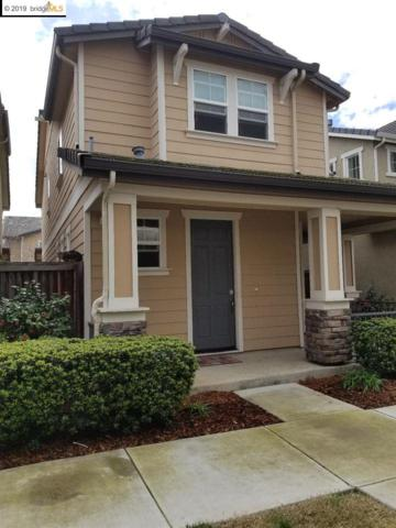 79 Roadrunner St, Brentwood, CA 94513 (#40867335) :: J. Rockcliff Realtors