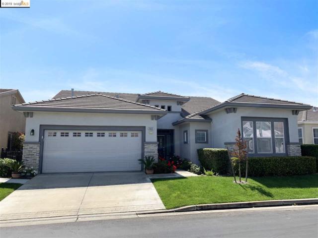 1922 Whitten Pl, Brentwood, CA 94513 (#40867690) :: Armario Venema Homes Real Estate Team