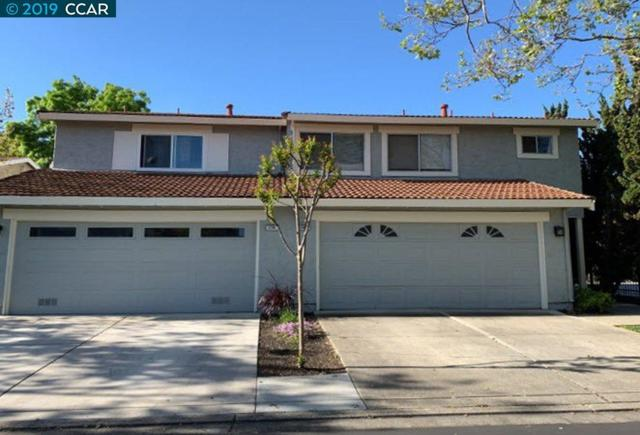 264 Bay Crest Dr, Pittsburg, CA 94565 (#40867743) :: The Grubb Company