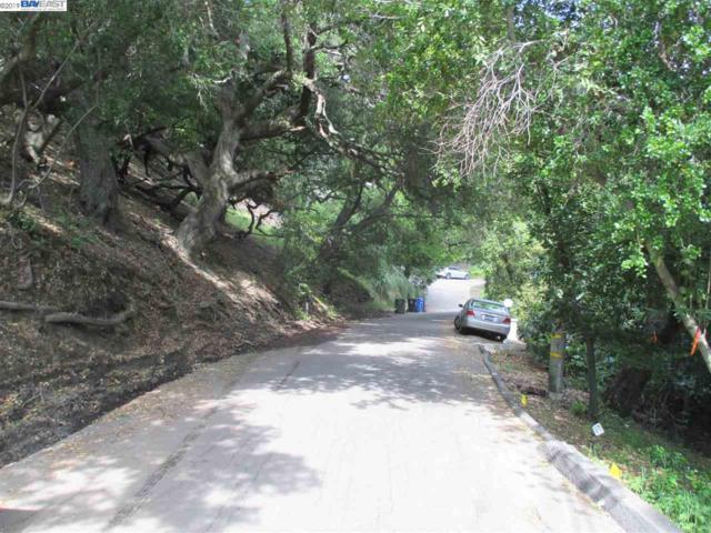 79 La Espiral, Orinda, CA 94563 (#40868807) :: Armario Venema Homes Real Estate Team
