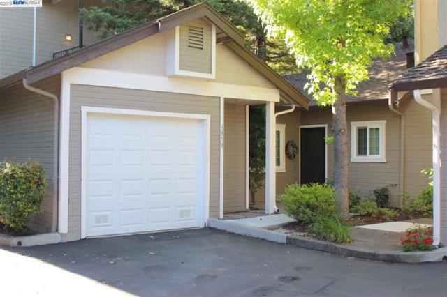 3899 Vine St, Pleasanton, CA 94566 (#40869208) :: The Grubb Company