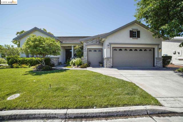 1800 Mariposa Way, Brentwood, CA 94513 (#40869372) :: The Grubb Company